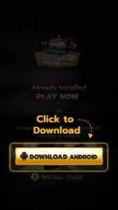 download slotxo android